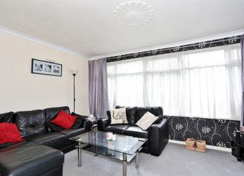 Thumbnail 2 bed maisonette for sale in Green Place, Crayford, Dartford
