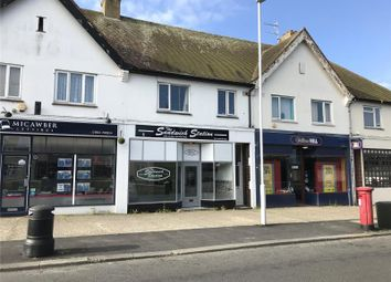 Thumbnail Retail premises to let in Selden Parade, Salvington Road, Worthing
