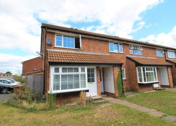2 bed maisonette to rent in John Russell Close, Guildford GU2