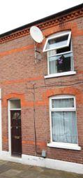 Thumbnail Studio to rent in 35 Baker Street, Luton