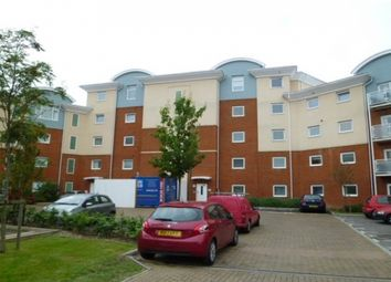 1 bed flat for sale in Burlescombe House, Earlswood, Surrey RH1