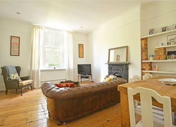 Thumbnail 2 bedroom flat for sale in Peckham Rye, East Dulwich, London