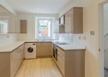 Thumbnail 3 bed maisonette for sale in Minto Place, Hawick