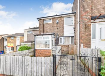 3 bed semi-detached house for sale in Hillside Avenue, Blackburn BB1