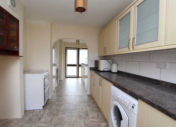 Thumbnail 3 bed property to rent in Brownlow Bend, Basildon