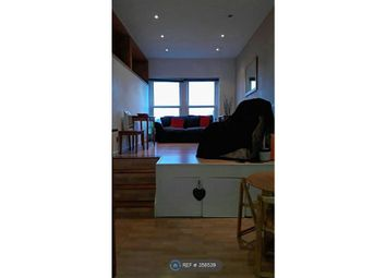 Thumbnail 1 bed flat to rent in Whitworth Street, Manchester