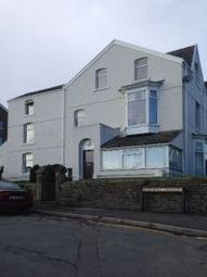 Room to rent in 2 Finsbury Terrace, Brynmill, Swansea SA2