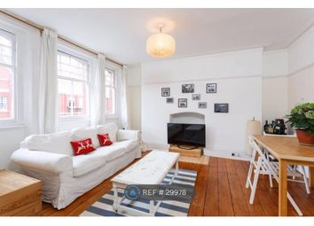 Thumbnail Room to rent in Transept Street, London