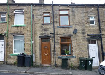Thumbnail 2 bed property for sale in Victoria Road, Haworth, Keighley, West Yorkshire