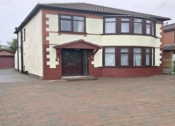 Thumbnail 3 bed property to rent in Ribblesdale, Whitby, Ellesmere Port