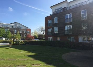 Thumbnail 2 bedroom flat to rent in Romana Square, Altrincham