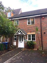 2 bed property for sale in Guillemont Fields, Farnborough GU14