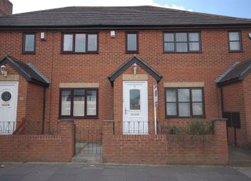 Thumbnail 3 bedroom property for sale in Cooperative Terrace, Palmersville, Newcastle Upon Tyne