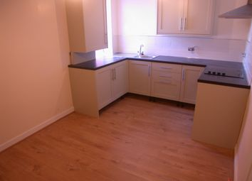 Thumbnail 2 bed terraced house to rent in June Avenue, Blackpool