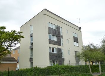 Thumbnail 2 bed flat to rent in Ringsfield Lane, Patchway, Bristol