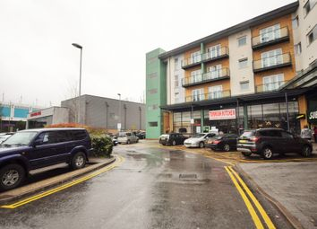 Thumbnail 1 bed flat for sale in Parkhouse Court, Hatfield, Hertfordshire
