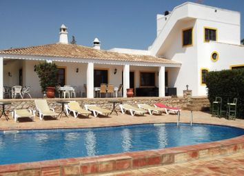 Thumbnail 9 bed detached house for sale in Tavira, 8800-412 Tavira, Portugal