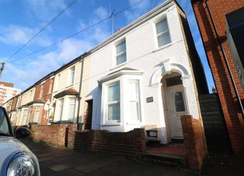 Thumbnail 5 bed property to rent in Aspley Road, Bedford