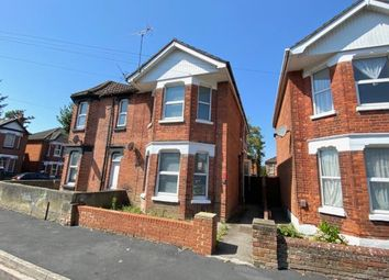 4 bed semi-detached house for sale in Polygon, Southampton, Hampshire SO15