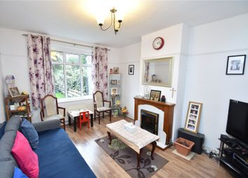Thumbnail 2 bed detached house for sale in Grafton Road, Dagenham