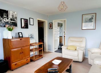 Thumbnail 2 bed flat for sale in Normandy Drive, Taunton, Somerset