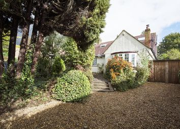 3 bed semi-detached house for sale in Amersham Road, Chalfont St. Peter, Gerrards Cross SL9
