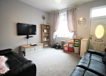 2 bed end terrace house for sale in Columbia Street, Oldham OL8