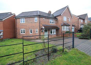 3 bed semi-detached house for sale in Sunderton Road, Kings Heath, Birmingham B14