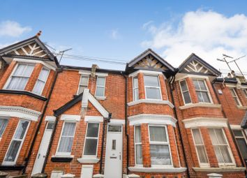 Thumbnail 1 bed flat to rent in Beaconsfield Road, Hastings