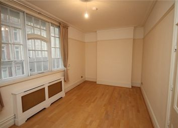 Thumbnail 3 bed flat to rent in University Mansions, Putney