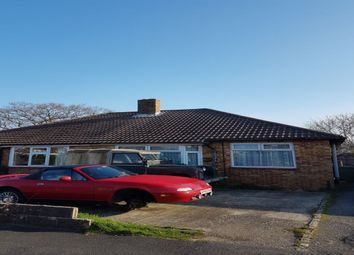 Thumbnail Room to rent in Ferneham Road, Fareham