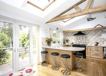 Thumbnail 5 bed semi-detached house for sale in Keston Avenue, Old Coulsdon, Coulsdon