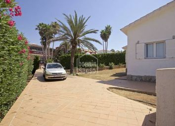Thumbnail 2 bed villa for sale in Torre Soli Nou, Alaior, Balearic Islands, Spain