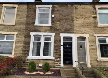 Thumbnail 2 bed terraced house to rent in Ramsbottom Street, Accrington
