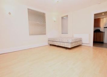 Thumbnail 1 bed flat to rent in Upton Lane, Forest Gate, London
