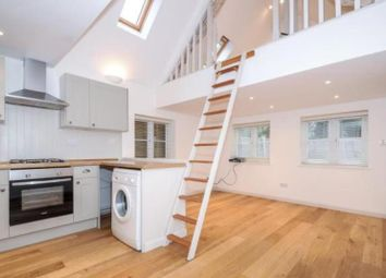 Thumbnail 2 bed detached house to rent in Heather Way, Chobham, Woking, Surrey