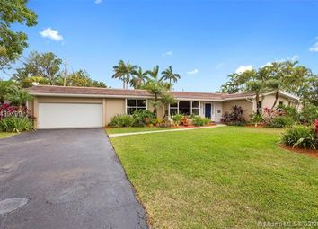 Thumbnail 4 bed property for sale in 14845 Sw 87 Ct, Palmetto Bay, Florida, 14845, United States Of America
