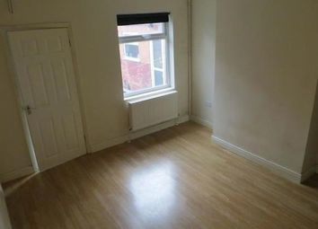 Thumbnail 3 bed property to rent in Baden Powell Road, Sneinton, Nottingham