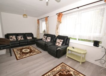 Thumbnail 2 bedroom flat for sale in The Clarksons, Boundary Road, Barking