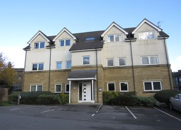 Thumbnail 2 bed flat for sale in Sovereign Court, Eccleshill, Bradford