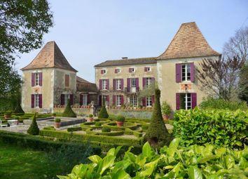 Thumbnail Property for sale in Duras, Lot Et Garonne, France