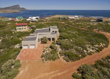 Thumbnail 3 bed detached house for sale in Rooi-Els, 7196, South Africa