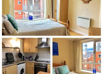 3 bed shared accommodation to rent in Heritage, Birmingham B18