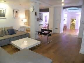 Thumbnail 4 bedroom flat to rent in Martine Lane, Martine Lane