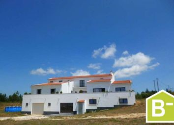 Thumbnail 4 bed property for sale in Alenquer, Lisbon, Portugal