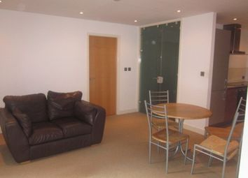 Thumbnail 2 bed flat to rent in Woolpack Lane, Nottingham