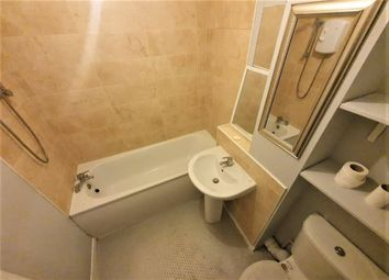 Thumbnail 2 bed flat to rent in Meads Court, 38 Carnarvon Road, London