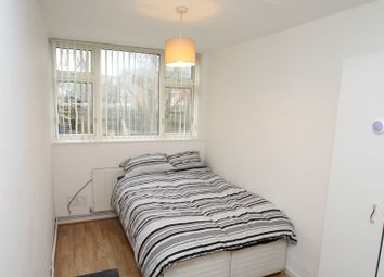 Thumbnail 4 bedroom flat to rent in Branstree Drive, Coventry