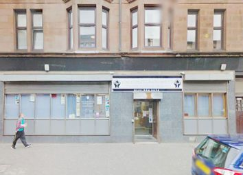 Thumbnail Commercial property for sale in 2330, Dumbarton Road, West End, Glasgow G140Js