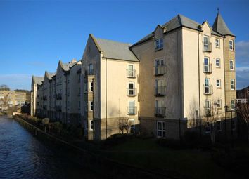 Thumbnail 1 bed flat for sale in 20, Eden Court, Cupar, Fife